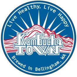 Ktown logo